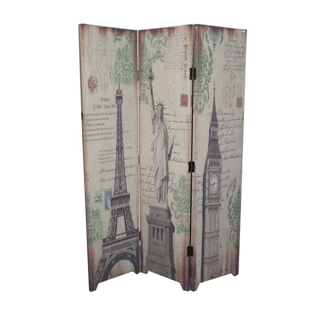 picture frame room divider picture frame room divider suppliers and manufacturers at alibabacom