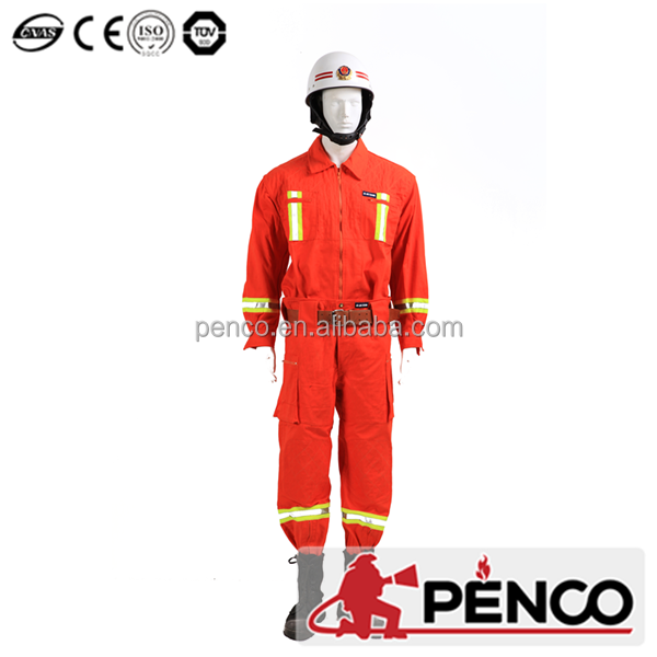 1fe3f59678f7 China Fire Suits