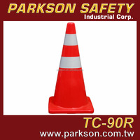 PARKSON SAFETY Taiwan 3M Reflective Tape Industrial Safety Warning Equipment TC-90R2