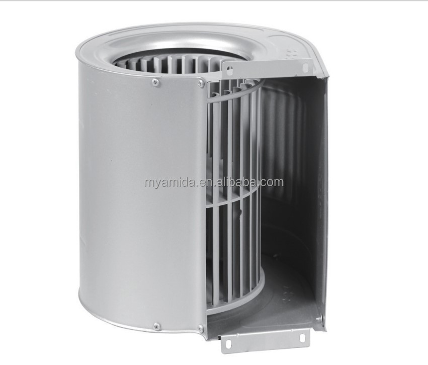SYP145/160 Forward Curved Multi--blades Centrifugal Fan high efficiency low noise Fan for air -condition Heating and ventilation