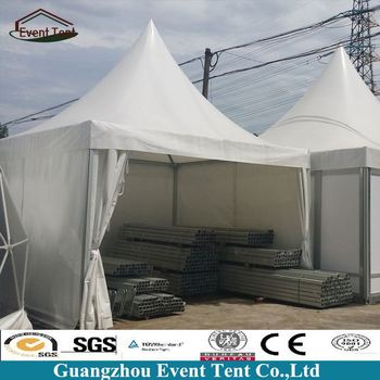 8x8 canopy tent outdoor garden party tent & 8x8 Canopy Tent Outdoor Garden Party Tent - Buy 8x8 Canopy Tent ...