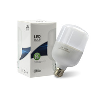 Anern Most popular dimmable 15w led bulb