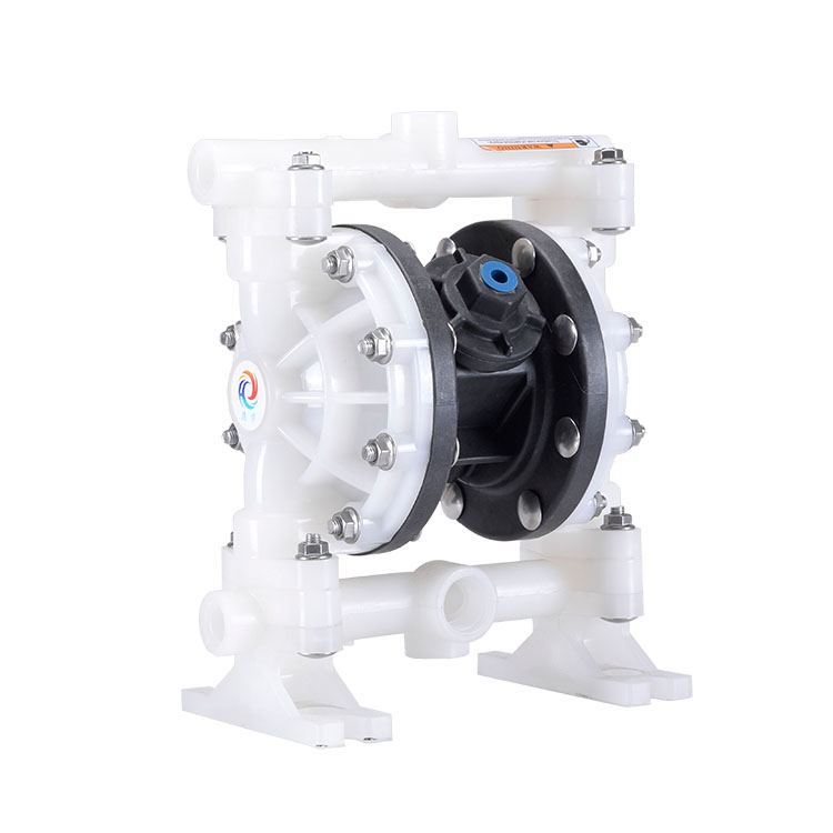 Hot Sale Practical Waterproof Booster Diaphragm Pump