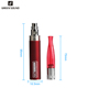 Original GreenSound GS eGo II 2200mAh 18650 E-Ciga E Vape Pen Electronic Cigarettes Big Battery Vaporizer