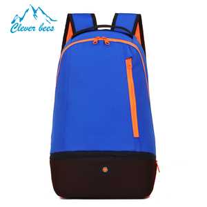 Backpack Manufacture Backpack 307beb1f447ff