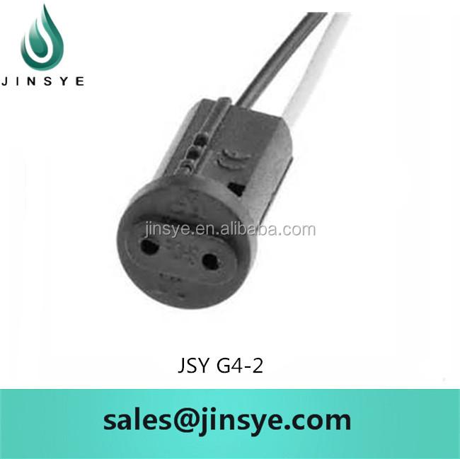 Ceramic Lamp Socket, Ceramic Lamp Socket Suppliers and Manufacturers ...