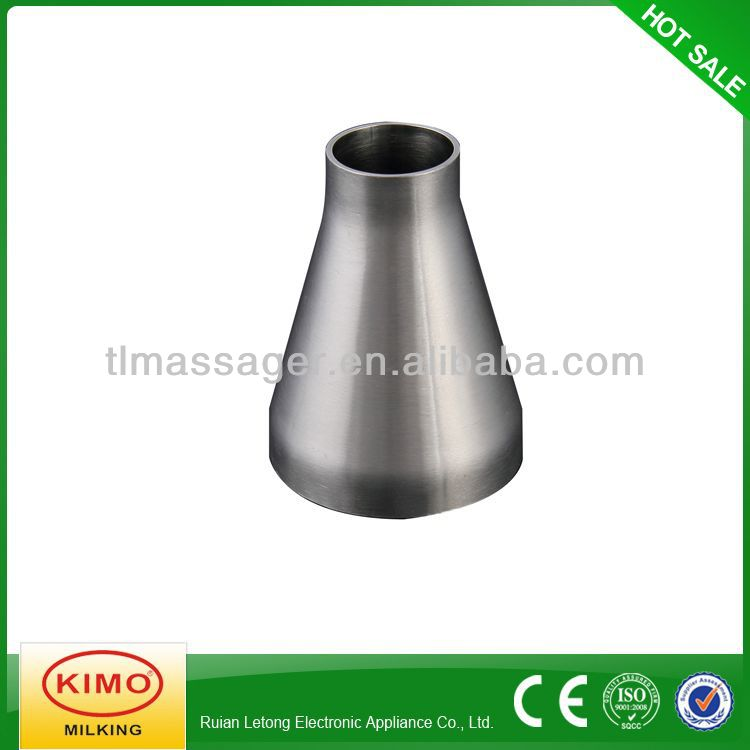 The Leading Manufacturer Of En 10242 Galvanized Pipe Fitting Union