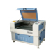 High Quality Cheap Laser Engraving Machine 6090 Cnc Laser Cutter Co2 Laser Engraving Machine