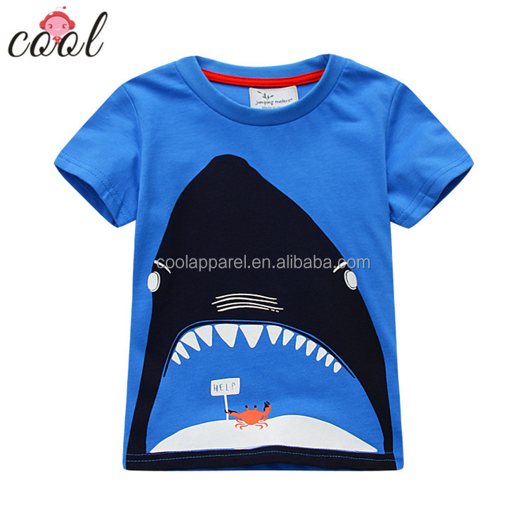 030edd1a5c49 China boys kids tshirts wholesale 🇨🇳 - Alibaba
