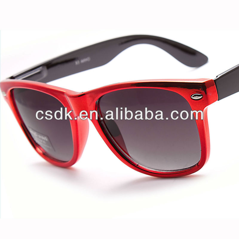 made in china wholesale sunglasses sunglasses brand your own custom logo plastic sunglasses