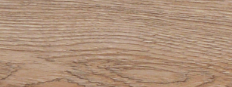 Luxury LVT wood like click lock vinyl plank flooring.png