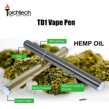 Hot selling items herbal gas station vaporizer, bottom button vaporizer mod