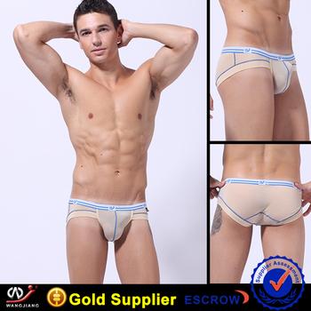 Idea Strange Hot nud biki female va male commit