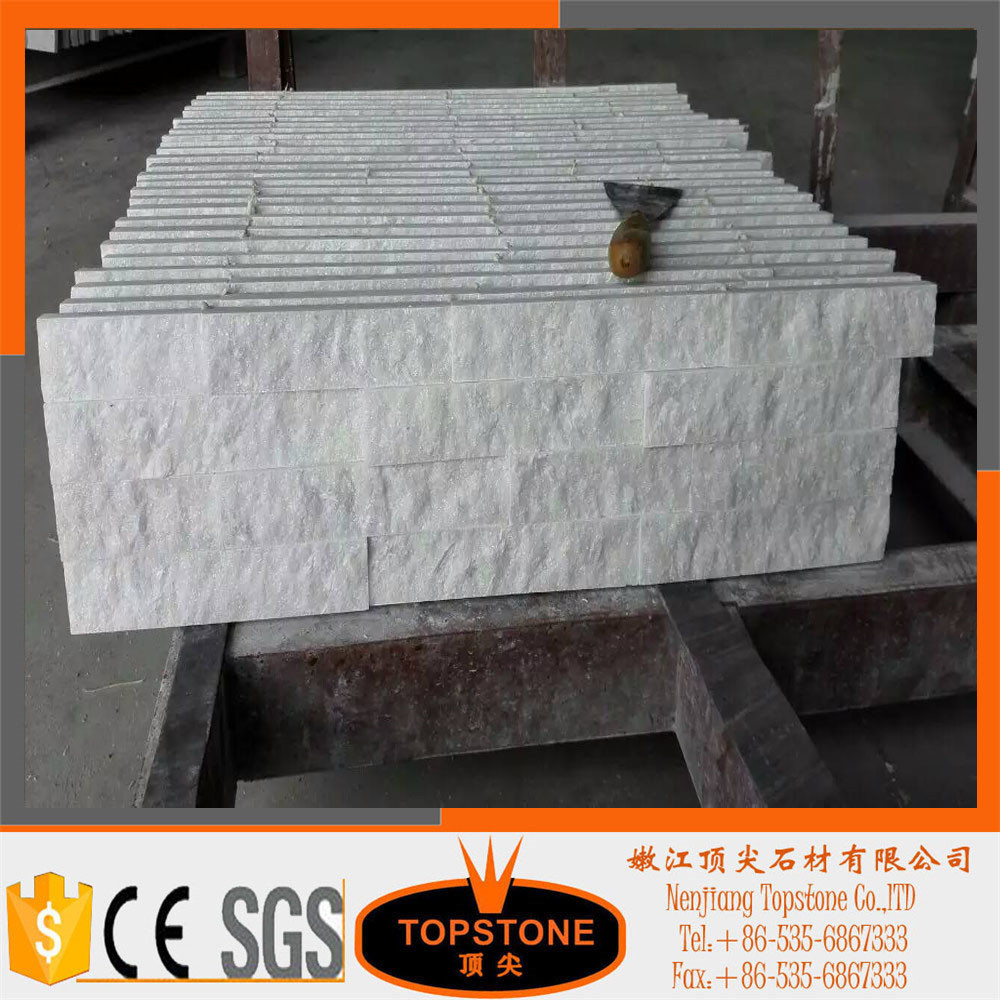 stone wall tiles/cultural stone/wall stone decoration