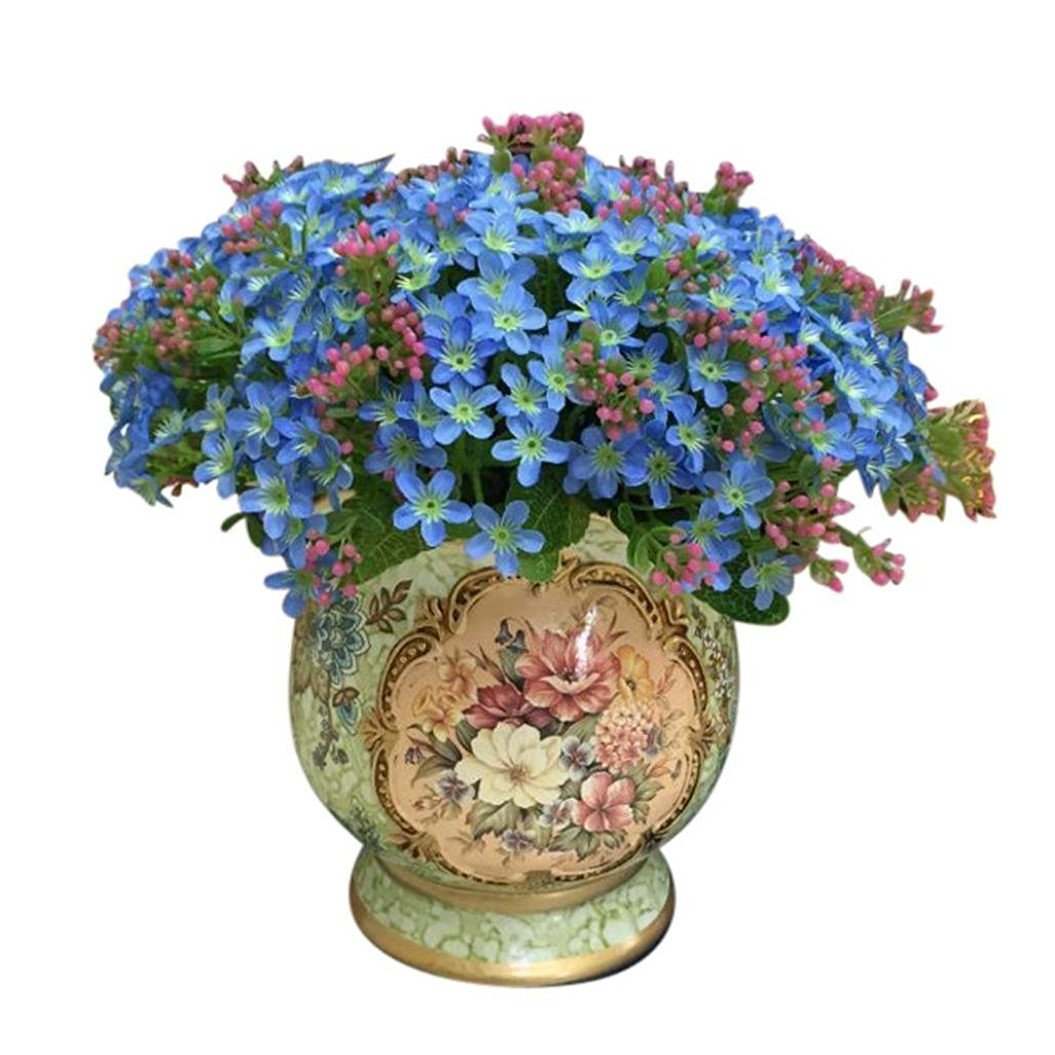 Cheap Sky Bouquet Find Sky Bouquet Deals On Line At Alibaba