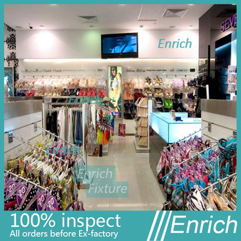 Indian clothing stores in va