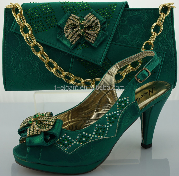 ladies to match shoes and wholesale shoes african bags african shoes italian and fashion women bags lady wYPRqX4xW