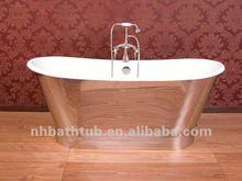 American standard sink vintage