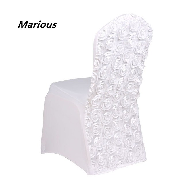 china spandex chair cover colors wholesale alibaba