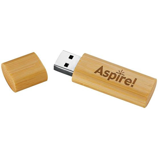Manufacturer Wholesale High Quality usb 3.0 flash drive custom logo