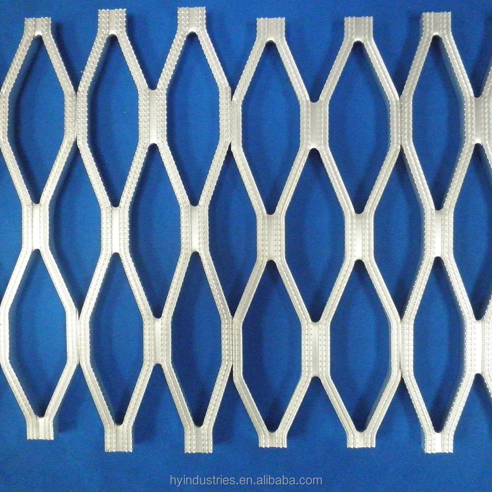 Expanded Metal Lowes Steel Grating, Expanded Metal Lowes Steel ...