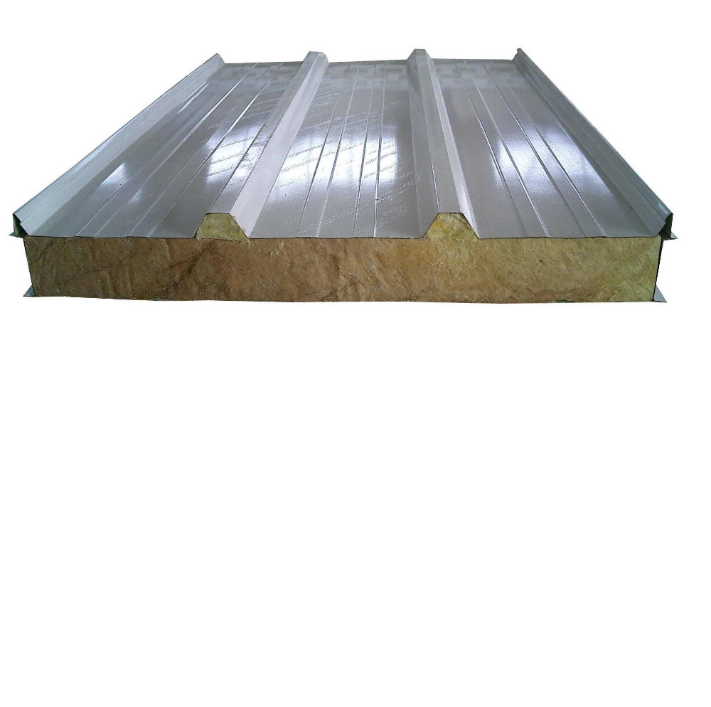 Manufacturer Preferential Supply High Quality Housetop Roofing Stone Coated  Roof Sheet/corrugated Sheet   Buy Textured Metal Roofing,Corrugated  Sheet,Coated ...