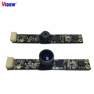 wide angle hidden camera with three kinds optional Lens