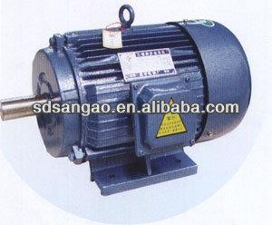 Nema Standard Electric Motors Buy Electric Motor