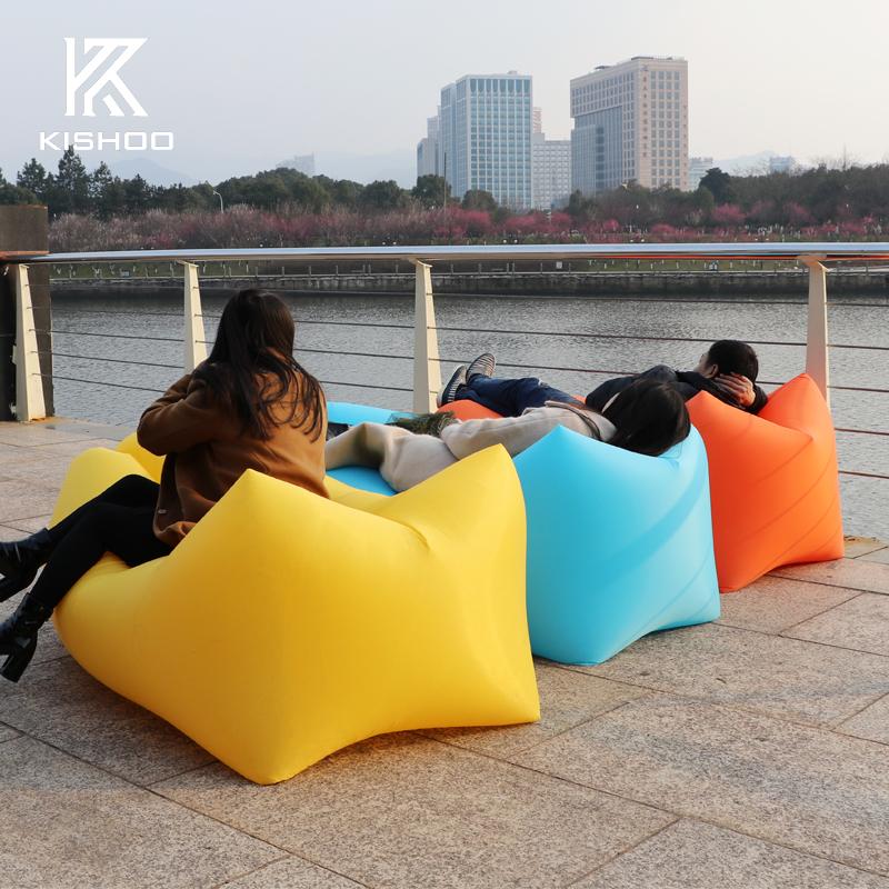 gonflable en plein air canap achetez des lots petit prix gonflable en plein air canap en. Black Bedroom Furniture Sets. Home Design Ideas