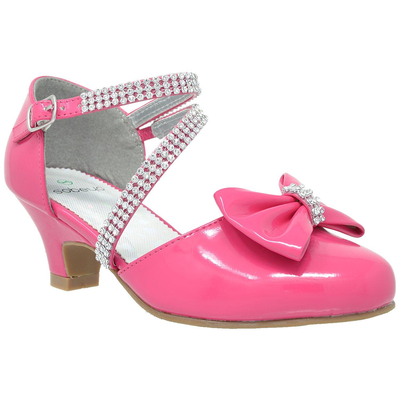d13dc59239824 20cm Thong sandals