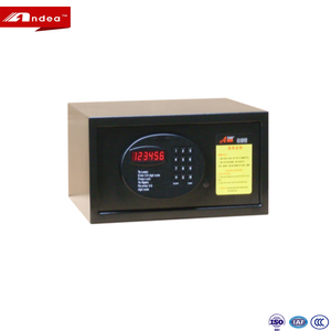 Factory cheap timed lock safe box safe locker/digital lock safe box intelligent electronic safe