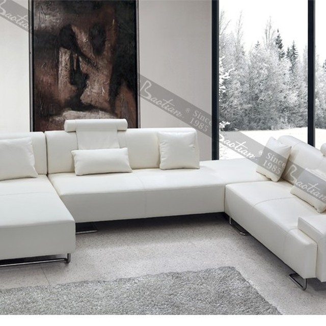 leather home theatre sofa max home sofa wooden sofa cum bed designs. Buy Cheap China max home sofa Products  Find China max home sofa