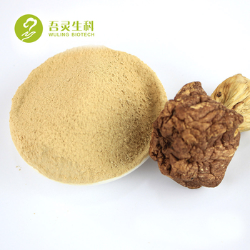 Hot Sell Buy Agaricus Blazei Beta Glucan Breast Cancer Extract Powder