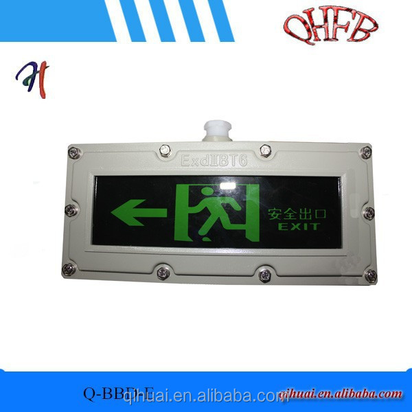 Lights & Lighting Humorous Customize Pattern Buyer Provides Text Fire Emergency Lamp Welcome Lighting Indicator Light Led Safety Exit Sign Light Evacuation Buy One Get One Free Professional Lighting