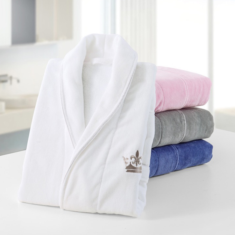 Dressing Gown, Dressing Gown Suppliers and Manufacturers at Alibaba.com