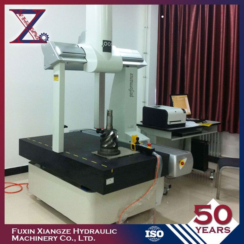 High performance Optical detection electronic test equipment