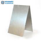 12mm 6061 aluminum sheet price per kg