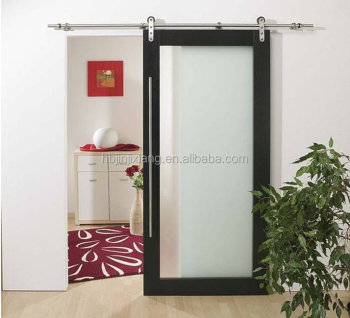 Superieur Commercial Used Sliding Glass Doors Sale Interior Sliding Barn Doors Made  In China