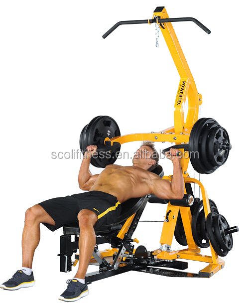 Fitness <strong>Equipment</strong> / bodybuilding <strong>equipment</strong> gym exercise machine / Muilt <strong>equipment</strong> for gym used PT-1