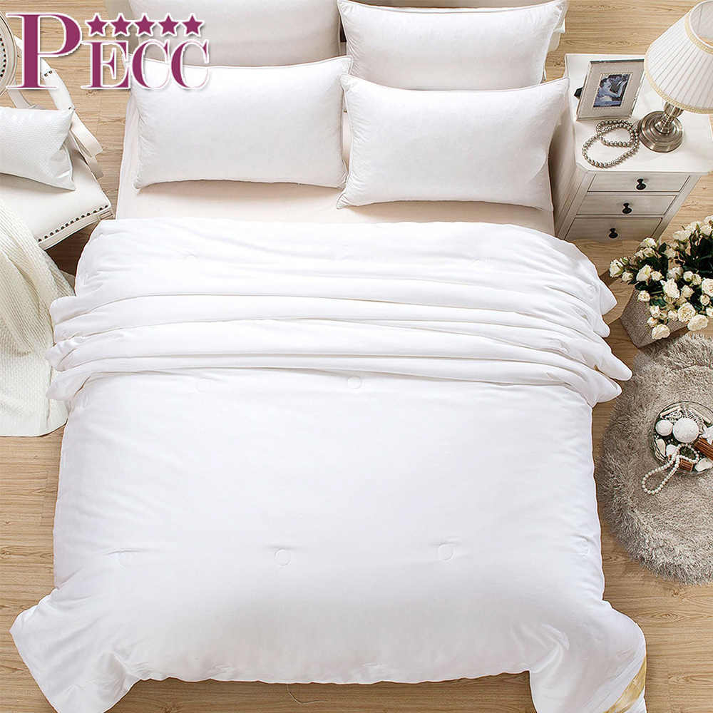 High Quality Factory Price Natural Mulberry Handmade Silk Duvets
