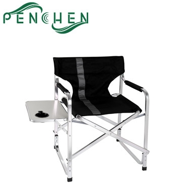 Factory Lightweight Camping Cheap Folding Beach Lounge Chair