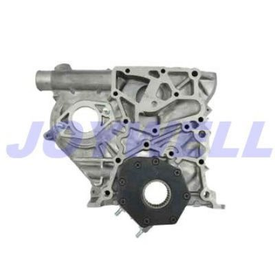 Toyota 2l Diesel Trucks Usa >> Oil Pump Diesel Engine Truck Parts For 4runner 11311 54022 View Oil Pump Diesel Engine Toyota Product Details From Joywell Motor Corporation On
