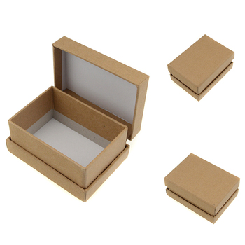 6a9352bbef6 Eco-friendly small import cardboard box small custom cardboard packaging  boxes