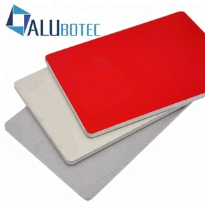 advanced 4mm fire rate acp manufacture design a2 fr aluminum composite panel