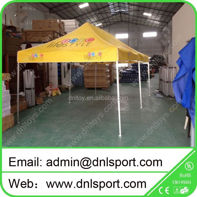 Folding Tent 3x4.5 Folding Tent 3x4.5 Suppliers and Manufacturers at Alibaba.com & Folding Tent 3x4.5 Folding Tent 3x4.5 Suppliers and Manufacturers ...