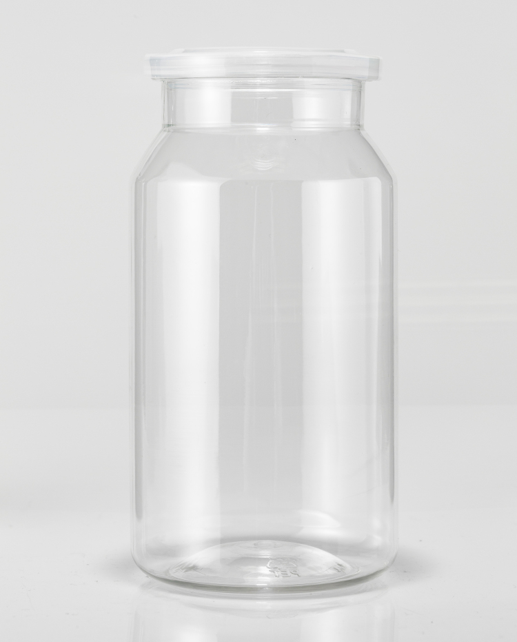 Quality Easy Open End recycling aluminum candy jars Sold On Alibaba