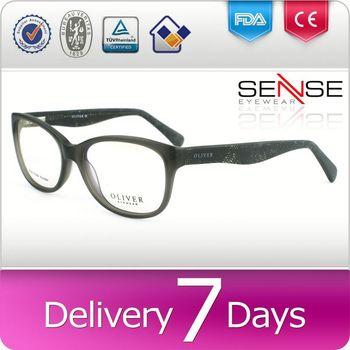 Jean Lafont Eyewear Frames En Bril Cool Ontwerp Party Bril - Buy ...