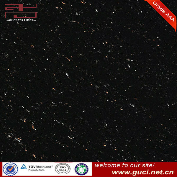 Black Mirror Tiles  Black Mirror Tiles Suppliers and Manufacturers at  Alibaba com. Black Mirror Tiles  Black Mirror Tiles Suppliers and Manufacturers