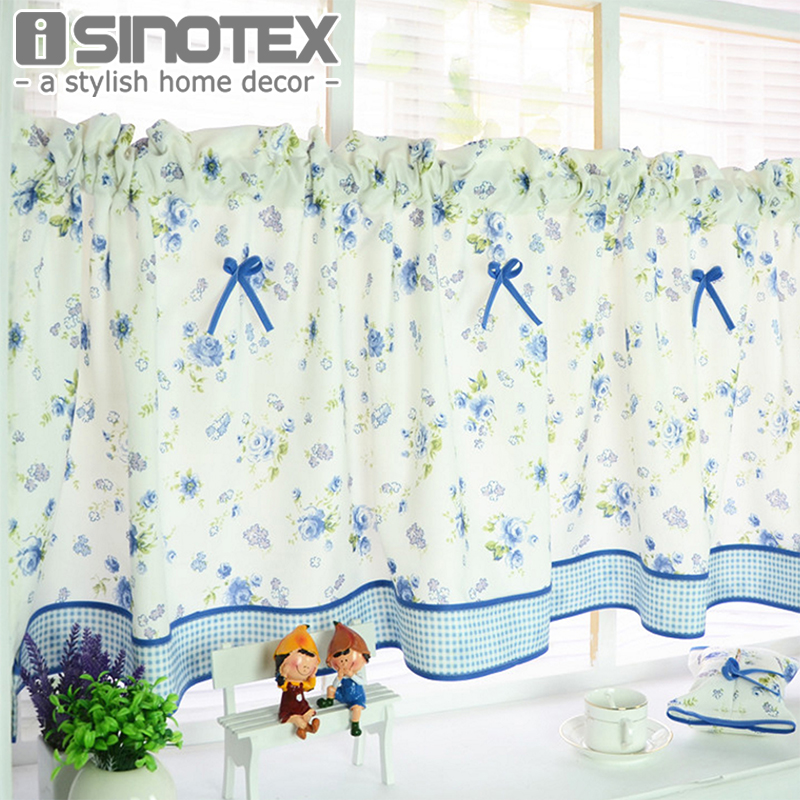 Popular Cafe Curtains For Bedroom-Buy Cheap Cafe Curtains