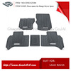 /product-detail/floor-mat-for-range-rover-vogue-60107873517.html